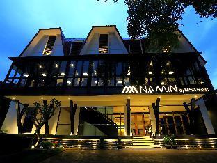 Namin Dago Hotel