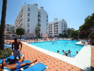 Hotel Pyr Marbella PayPal Hotel Marbella