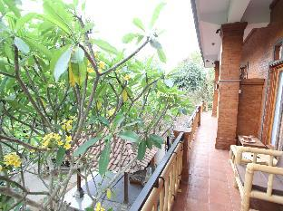 Citrus Tree Rooms - Batan Kangin