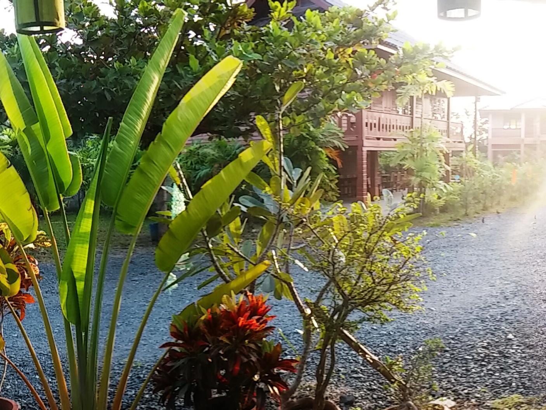 Baan Suay Huean Ngam Resort,บ้านสวยเฮือนงาม รีสอร์ท