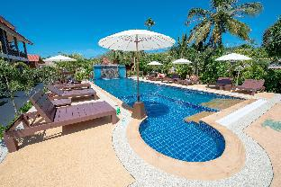 Hatzanda Lanta Resort PayPal Hotel Koh Lanta