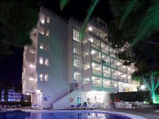 Hotel in ➦ Salou / Costa Dorada ➦ accepts PayPal