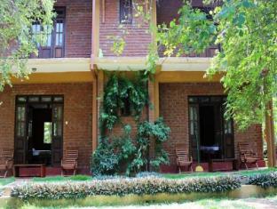 Guruge Villa - Sigiriya