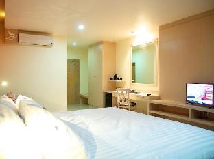 Best guest rating in Samut Sakhon ➦ Sanrak Resort takes PayPal
