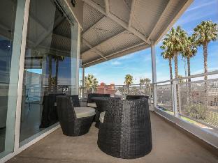 Indulge Apartments - CBD PayPal Hotel Mildura