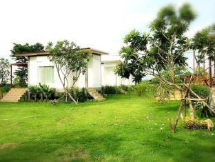 Baan Suan Siriphon Resort - Khon Kaen