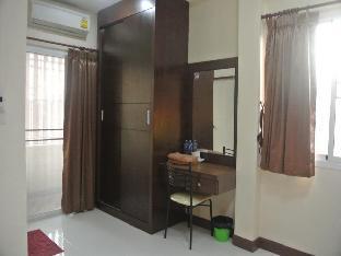 ノッパヴァン レジデンス Noppavan Residence