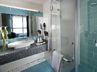 booking.com S Hotel Bahrain