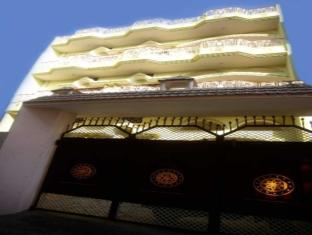 Sheetal Home Stay - Varanasi