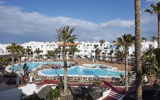 Hesperia Bristol Playa Hotel