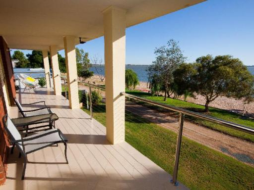 Hotel in ➦ Lake Boga ➦ accepts PayPal