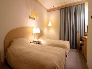 Inatori Tokai Hotel Yuen image