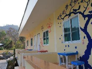 ボート ハウス リゾート Boat House Resort