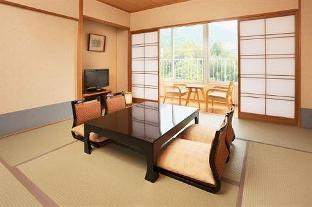 和室(朝食付き)