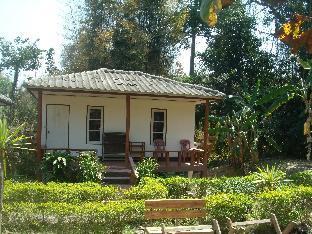 プーン リゾート Poon Resort