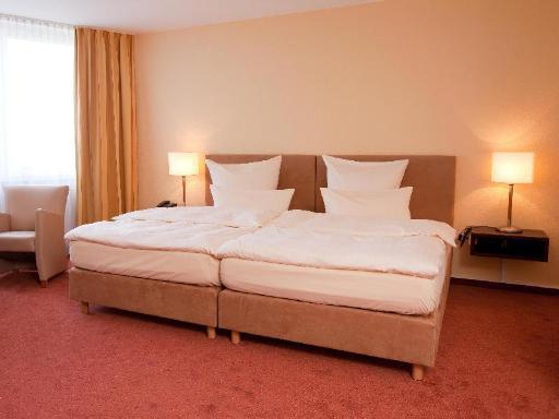 Carathotel Basel PayPal Hotel Weil Am Rhein