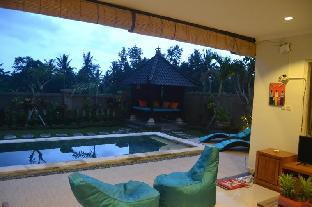 Ratna Private Villa 2