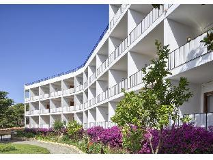 Hotel Eetu PayPal Hotel Costa Brava y Maresme