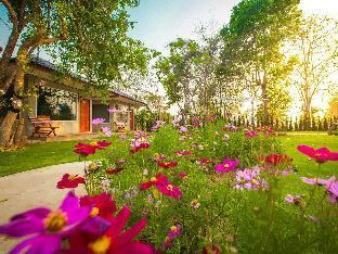ヴィラ ドゥ ブア リゾート アンド スパ アット ナーン Villa De Bua Resort and Spa at Nan