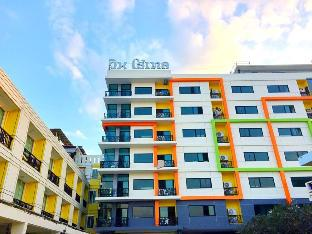 book Phayao hotels in  without creditcard
