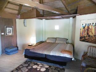 カオ ラック リラックス リゾート Khaolak Relax Resort