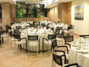 Hotel Puerto Juan Montiel Spa