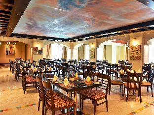 trivago Millennium Hotel and Convention Centre Kuwait