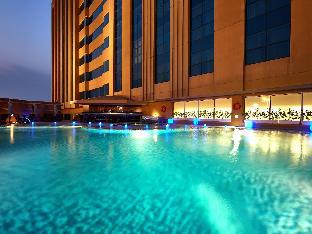 expedia Millennium Hotel and Convention Centre Kuwait