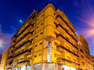 Hotel Igramar Canteras PayPal Hotel Gran Canaria