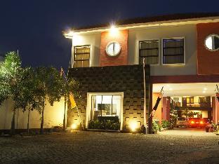 The Winner Hotel