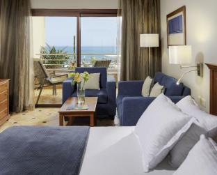 Best PayPal Hotel in ➦ Gran Canaria: Hotel Cristina Las Palmas