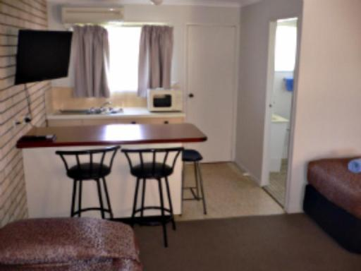 Best guest rating in Murgon ➦  takes PayPal