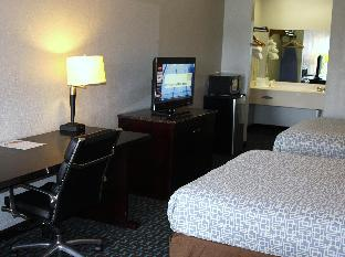 Best PayPal Hotel in ➦ Trion (GA):