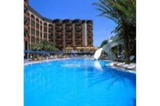 Coupons MUR Neptuno Gran Canaria - Adults Only