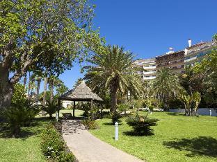 Melia Tamarindos Hotel PayPal Hotel Gran Canaria