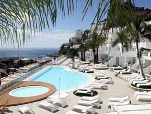 Get Promos Marina Bayview Gran Canaria - Adults Only