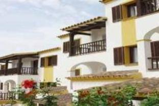 HG Cala Llonga Hotel PayPal Hotel Menorca