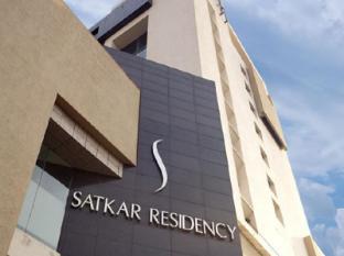 Satkar Residency - Mumbai