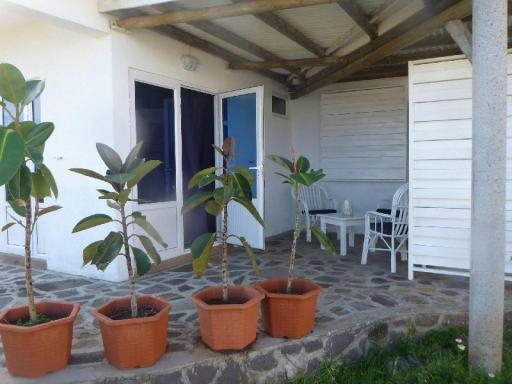 Rodrigues Kite House PayPal Hotel Rodrigues Island
