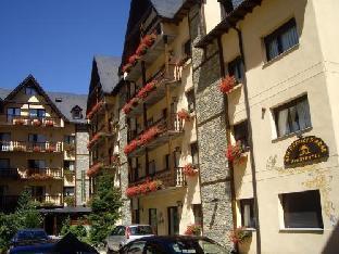 Suite Aparthotel & Spa El Refugio De Aran Vielha