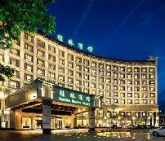 Guilin Bravo Hotel, Guilin