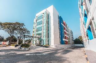 Jl. Palem Ratu Raya No.43, Bencongan Indah, Klp. Dua, Tangerang, Banten, Jakarta, 15810