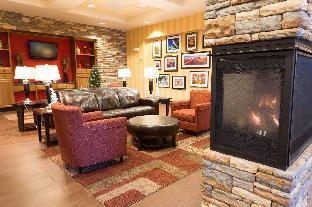 Drury Inn & Suites Phoenix
