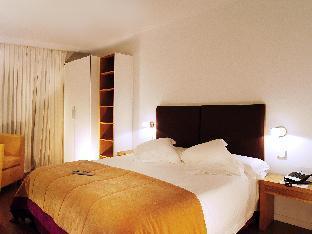 Best PayPal Hotel in ➦ Puerto De Soller: