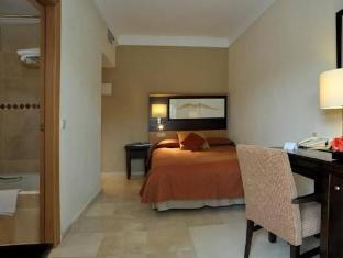 Best PayPal Hotel in ➦ Cala Ratjada: Prinsotel La Pineda Hotel