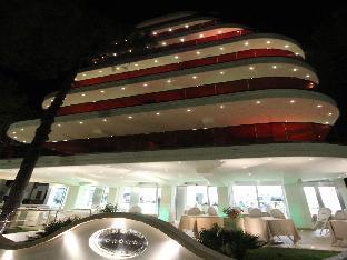 Bovelacci Hotel Paradiso