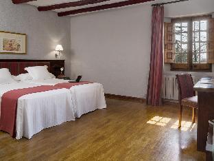 Best PayPal Hotel in ➦ Berrioplano: