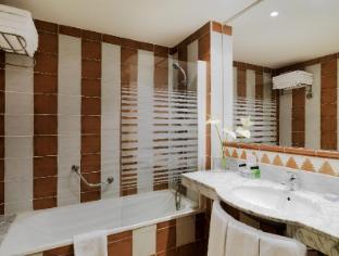 Best PayPal Hotel in ➦ Salou: H10 Salou Princess Hotel
