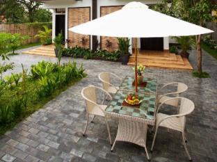 The Bayon Villa - Siem Reap