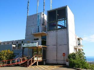 Izumigo Hotel Ambient Izukogen Annex Атами